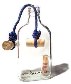 Flaschensafe Knoten, http://www.amazon.de/dp/B01COY7BMY/ref=cm_sw_r_pi_awdl_.RiXybJ7W5BG3