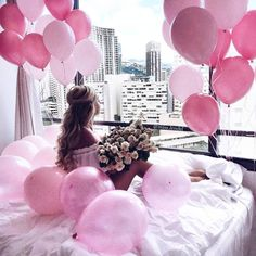 Ideas for birthday ideas for her decoration decor 18th Birthday Party Themes, 28th Birthday, Birthday Woman, Birthday Decorations, Birthday Ideas, Advance Happy Birthday Wishes, Birthday Cake Roses, Birthday Photography, Birthday Pictures