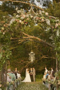 Photography: Garrett Nudd Photography - garrettnudd.com/ Event Design: JL Brewer Designs - jlbrewerdesigns.com Floral Design: Humphreys Flowers - humphreysflowers.com/  Read More: http://www.stylemepretty.com/2011/08/26/mcdonald-wedding-by-garrett-nudd-photography/