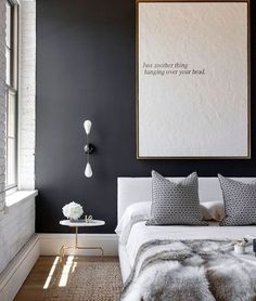 The 10 interior design Instagrams that will change the way you see your home