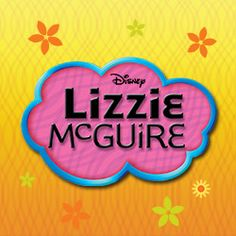 Full episodes of Lizzie McGuire and more! I CAN'T BELIEVE I FINALLY FOUND THE EPISODES! Kim Possible too! If only they had That's So Raven.