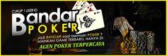 Kingpoker99 - Agen Poker Online Indonesia Terbaik yang memberikan segala jenis permainan dalam 1 ID dengan bonus new member 10%