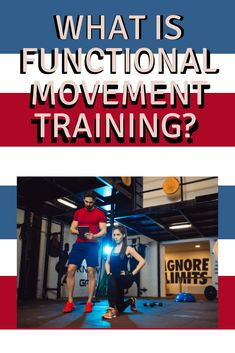 Is your movement balanced and stable, or do you move in a way that could lead to fitness injuries? A functional movement screen (FMS) will help you pinpoint weaknesses and turn them into strengths. Straight Leg Raise, Deep Squat, Leg Raises, How To Slim Down, Glutes, Squats, Push Up, Flexibility, Strength