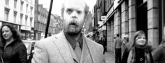 """WATCH: Bonnie """"Prince"""" Billy – """"I See a Darkness"""" official music video"""
