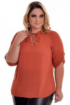 Do you struggle to find decent plus-size clothing? Are you always on the hunt for a good place to shop for clothes, shoes, and jewelry? Fashion to figure is a retailer that makes clothing and accessories for women that are sized from The clothing. Curvy Outfits, Plus Size Outfits, Fashion Outfits, Fashion Hacks, Curvy Women Fashion, Plus Size Fashion, Womens Fashion, Date Night Outfit Curvy, Modelos Plus Size