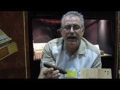 Michael Argenti is a 25 year Cigar industry Veteran, Having been Partners with the legendary Kiki Berger in there Berger and Argenti lines and He also had a company called Cuban Imports through with he released his own versions of H. Upmann and Por Larranaga. He worked as Portfolio Manager for Ventura cigar co. And is Now Partnered with Angel Aguayo and working with A.J. Fernandez to produce La Gran Llave. Destined to be a legend himself.