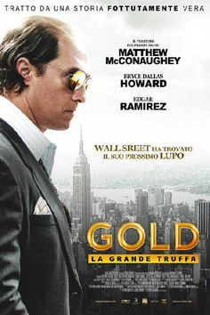 Gold - La grande truffa streaming HD   Altadefinizione: http://altadefinizione.watch/7825-gold-la-grande-truffa-streaming-altadefinizione.html -Watch Free Latest Movies Online on Moive365.to