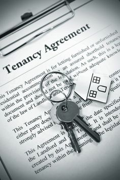 Britain facing generation of retiree landlords
