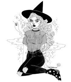 4,220 отметок «Нравится», 9 комментариев — Halloween Beauty (@halloweenmakeupideas) в Instagram: «@keely.elle »