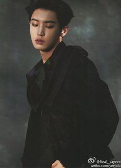 """From """"EXO in Elle Men Magazine - September Issue 2014"""" story by SBSPopAsia on Storify — https://storify.com/SBSPopAsia/exo-in-elle-men-korea-september-issue-2014"""