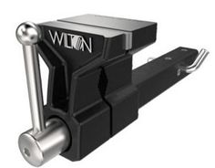 Wilton 10025 5 Hitch Vise Fits 2 Standard Hitch ** Check out this great product.
