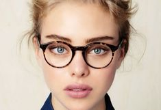 Le ultime tendenze degli Occhiali da Vista ! #spytwins #spygossip #spynews #glasses #hot #trends #accessories