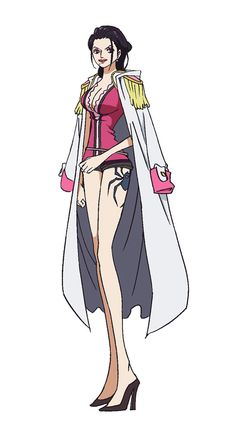 Can you believe she was originally a fan created character? One Piece 1, One Piece Manga, Nico Robin, Sexy, Princess Zelda, Wonder Woman, Superhero, Female, Collection