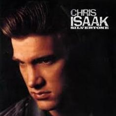 Chris Isaak - Wicked Game on Sing! Karaoke by _EPIC_Jimmie and Chris Isaak, Used Records, Vinyl Records, I Cried For You, Classic Album Covers, Spotify Apple, Wicked Game, Karaoke Songs, Music Albums