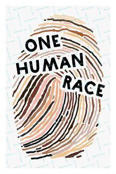 One Human Race Equality Poster Classroom Prints Diversity Protest Art, Protest Signs, Psy Art, First Humans, Printable Wall Art, Inspirational Quotes, Meaningful Quotes, Motivational Quotes, Feminism