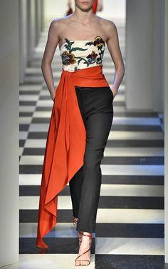 1001 + Idées pour un tailleur pantalon femme chic pour mariage + tenue  invitée mariage b539c462d89