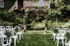 Future Days, Wedding Decorations, Table Decorations, Key Design, Event Design, Floral, Keys, Flowers, Key