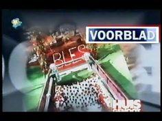 """Bles Bridges - """"Voorblad"""" oor sy begrafnis (Donderdag 13 April 2000 om 8nm) Bridges, Om, Bridge"""
