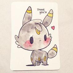 for my favorite customer from brazil by birduyen Kawaii Chibi, Cute Chibi, Kawaii Cute, Anime Chibi, Kawaii Anime, Anime Art, Pikachu Bebe, Pokemon Avatar, Pokemon Fan Art