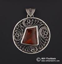 Kuvahaun tulos haulle filigree jewellery