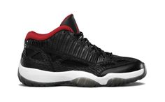 new concept 28317 5839e The Air Jordan 11 IE Low