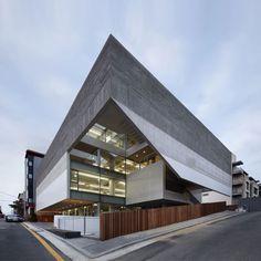 http://i1.wp.com/aasarchitecture.com/wp-content/uploads/Nonhyun-Matryoshka-by-L-EAU-Design-01.jpg?resize=876%2C876