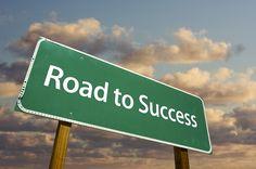 Wakaf merupakan salah satu bentuk bisnis dengan Allah, dan yakinlah bisnis dengan Allah merupakan
