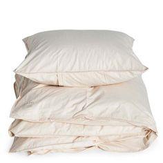 lækkert sengetøj fra Aiayu. 1 i 220 længe og ét sæt i 200 cm længde. Shell 220x140 cm 1195 pr stk