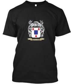 Bertilisson Family Crest   Bertilisson C Black T-Shirt Front - This is the perfect gift for someone who loves Bertilisson. Thank you for visiting my page (Related terms: Bertilisson,Bertilisson coat of arms,Coat or Arms,Family Crest,Tartan,Bertilisson surname,Heraldry,F #Bertilisson, #Bertilissonshirts...)