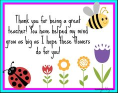 Thank you teacher quotes teacher just want to say thank you quotes thankou cards for teachers thank you cards for teachers from printable teacher pictures m4hsunfo