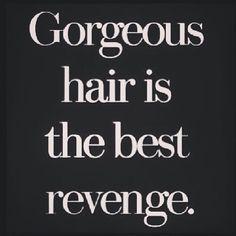 22 Best Salon Sayings Images Hair Studio Hairdresser Hairdresser