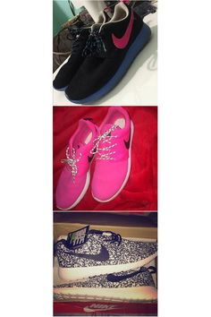 Nike womens running shoes are designed with innovative features and technologies to help you run your best, whatever your goals and skill level. Roshe Shoes, Nike Roshe, Men's Shoes, Nike Free Shoes, Nike Shoes Outlet, Fall Outfits, Casual Outfits, Nike Free Runners, Site Nike