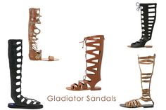 Madison Coco, Onlinemagazin, Blogger Netzwerk, your daily treat, fashion, madisoncoco.de, Sommermode, Gladiator Sandalen, Sommertrend