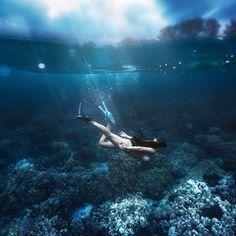 """""""#дайвинг #дайв #погружение #подводой #подводныймир #дайвингидругоймир #вода #интересное #факты #красота #море #океан #дайвер #отдых #позитив #diving #diver #underwater #dive #divingandotherworld #ocean #sea #scubadiving #акваланг #scuba"""" Photo taken by @divingandotherworld on Instagram, pinned via the InstaPin iOS App! http://www.instapinapp.com (10/13/2015)"""