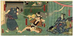 「ukiyo ghost」的圖片搜尋結果