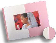 Album Digital Hanna #miratge #miratgedigital #weddingalbum #weddingphotography #Albumanalógico #Albumtradicional #scrapingbook #fotografiaboda #albumboda