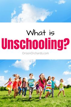 Are you researching various homeschool methods, trying to find the best fit for your family? Let's talk about the pros and cons of unschooling, some helpful resources, and look at some data about unschooling graduates. World History Teaching, World History Lessons, Montessori, Middle School Counseling, Homeschool Curriculum, Homeschooling Resources, How To Start Homeschooling, Educational Websites, Home Schooling