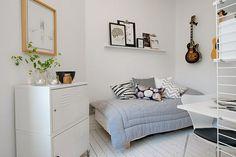 Blog Bettina Holst teenage værelse 7