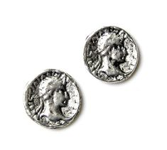Roman Coin Cufflinks, Stocking Stuffers, Gift Ideas For M... https://www.amazon.com/dp/B00BWIK590/ref=cm_sw_r_pi_dp_x_cWReybJF1KFB0