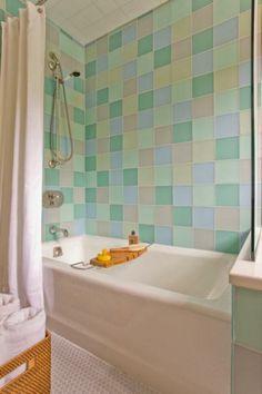 75 Coole Bilder Von Badezimmern   Inspirierende Designs | Bäder | Pinterest  | Badezimmer Waschbecken, Wandmalereien Und Waschbecken