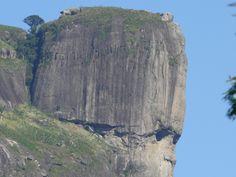 pedra da gavea / gruta da orelha - Google Search
