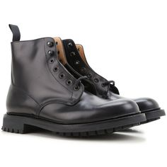 Sells Church's Shoes from the Latest Collection. Made in Italy, Church's Shoes are synonymous of sartorial quality.