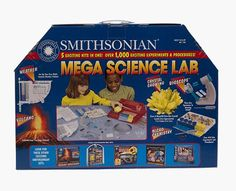 Smithsonian Mega Science Lab by Natural Science Ind. GPO, http://www.amazon.com/dp/B00000JBBK/ref=cm_sw_r_pi_dp_9UaQrb1YBF3SP