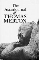 Asian Journal of Thomas Merton