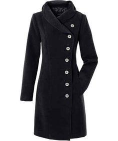 Női kabátok az üzletekben és a webáruházakban. Nézd végig az aktuális kollekciót Tél 2017/2018 a divatportálon Glami.hu!