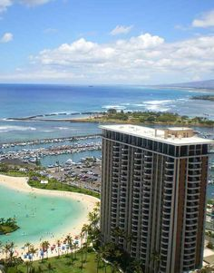 Hawaii retirement communities offer the perfect location for enjoying ones post-retirement years. | hawaiianexplorer.com