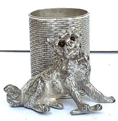 Antiques For Sale, Silver Plate, Lion Sculpture, Plating, Statue, Art, Art Background, Silverware Tray, Kunst