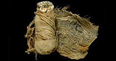 El Consejo Superior de Investigaciones Científicas (CSIC) acaba de presentar los resultados de su XII etapa en la colina de Dra Abu el-Naga, en Luxor (Egipto, antigua Tebas). Han descubierto que ese emplazamiento era un cementerio de la elite de la dinastía XVII del antiguo Egipto: http://www.rtve.es/noticias/20130403/csic-confirma-hallazgo-cementerio-dinastia-xvii-del-antiguo-egipto/629481.shtml