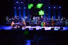 Brian Wilson 10/6/2013