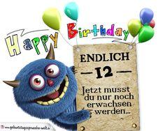 Glückwünsche-zum-12.-Geburtstag-lustig-erwachsen.jpg (948×756)